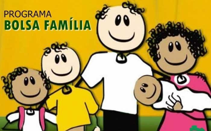 Ituporanga promoverá Encontro Municipal do Programa Bolsa Família