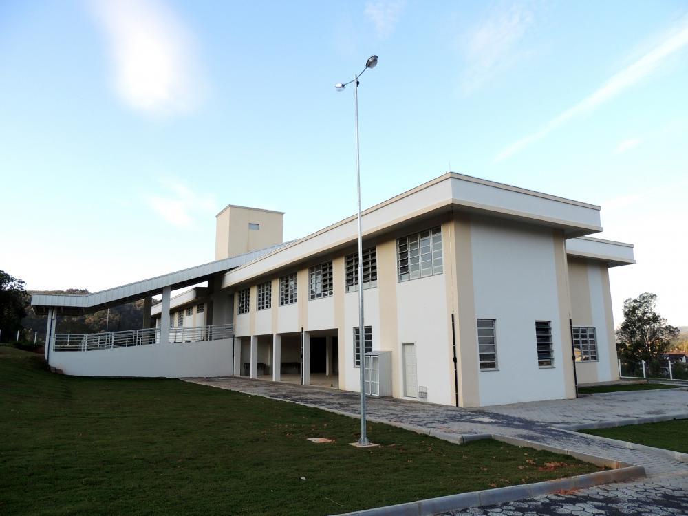 Escola e Unidade de Saúde serão inauguradas em Ituporanga