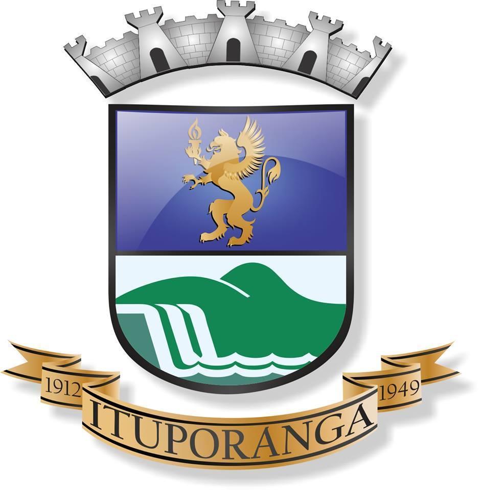 Parceria Prefeitura Municipal de Ituporanga e UFSC