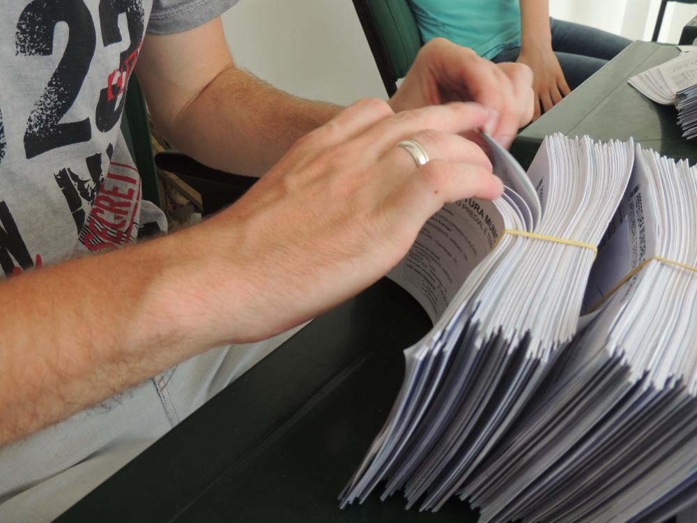 Ituporanguenses podem solicitar isenção de IPTU até final de outubro