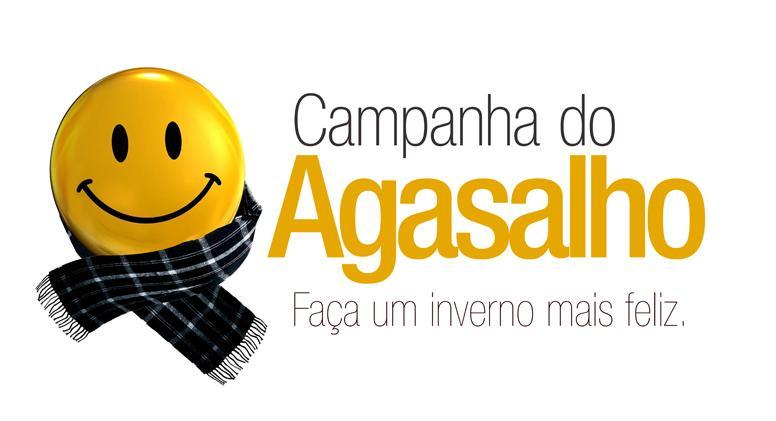 Prefeitura de Ituporanga promove Campanha do Agasalho