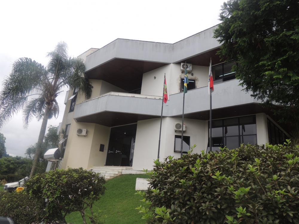 Servidores de Ituporanga recebem reajuste salarial