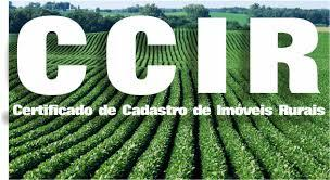 Secretaria de agricultura auxilia agricultores no recadastramento do INCRA