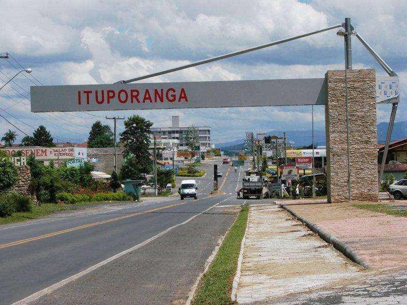 Seminário 2050 de Ituporanga será nesta quarta