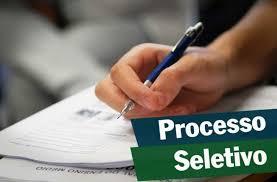 Processo Seletivo: local, horário e data da prova já estão definidos