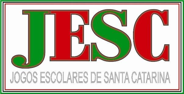 Ituporanga realizará fase municipal do JESC