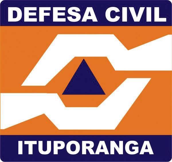 Campanha promovida em Ituporanga arrecada mais de R$ 5 mil para auxiliar Xanxerê