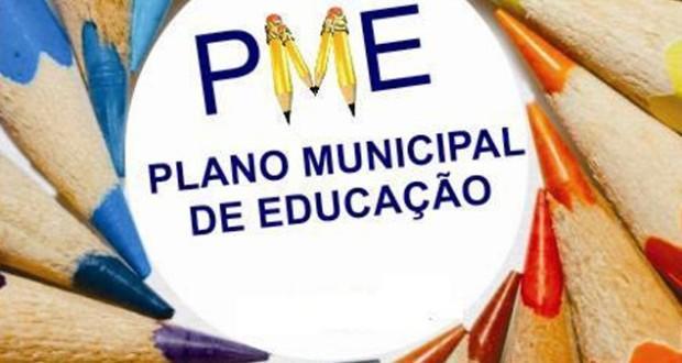Plano Municipal de Educação de Ituporanga é aprovado e sancionado