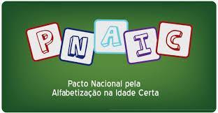 Seminário do PNAIC será realizado em Ituporanga