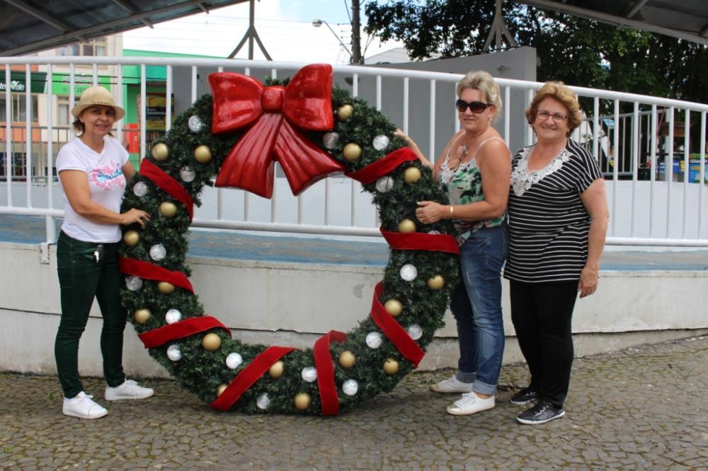 Natal Mágico vai encantar ituporanguenses neste domingo