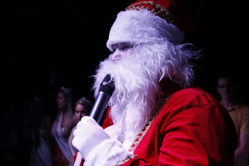 Ituporanga: Divulgado o horário especial do comércio para o Natal