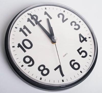 Prefeitura de Ituporanga adotará novo horário de atendimento