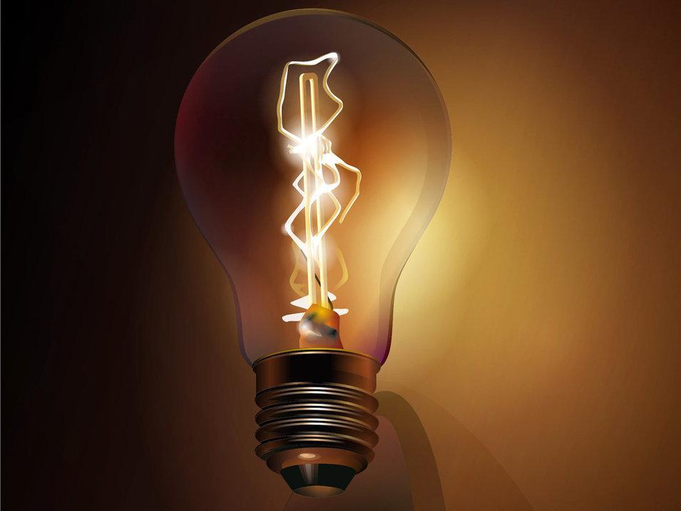 Prefeitura promove reuniões para tratar de melhorias nas redes de energia elétrica das comunidades