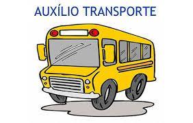 Estudantes de Ituporanga podem solicitar auxílio transporte até às 13h desta segunda