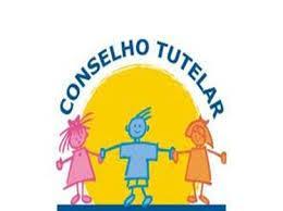 Prazo de inscrições para vaga de conselheiros tutelares em Ituporanga é prorrogado