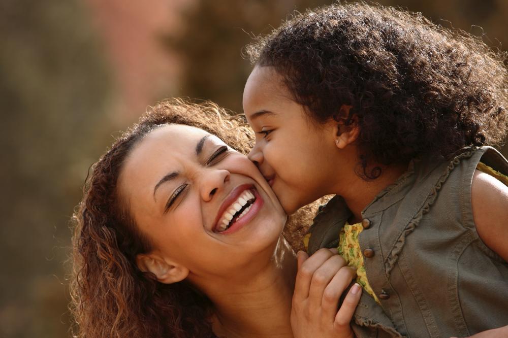 O Dia das Mães será especial em Ituporanga