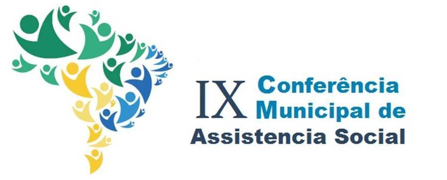 Ituporanga terá Conferência Municipal de Assistência Social na quarta-feira