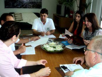Projeto cultural é aprovado pelo Ministério da Cultura