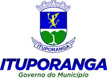 Feriado de aniversário do município de Ituporanga é antecipado