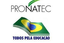 Prefeitura de Ituporanga abre inscrições para cursos profissionalizantes gratuitos