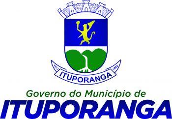 Calendário do 5º Ciclo de Conscientização inicia em Ituporanga