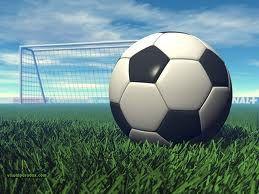 Começa neste domingo o Campeonato Municipal de Futebol de Campo