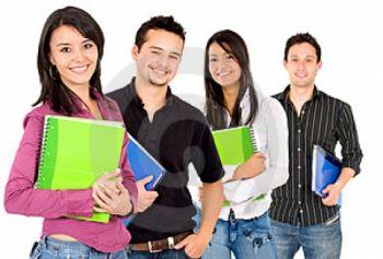 Estudantes de Ituporanga terão auxílio transporte