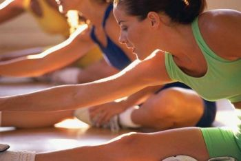 Ituporanguenses terão aulas de ginástica gratuitas