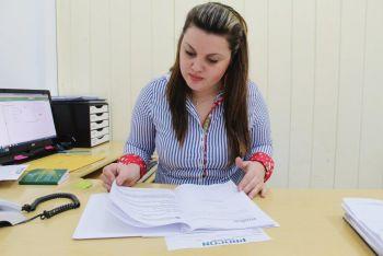 PROCON de Ituporanga não atenderá mais reclamações de municípios vizinhos