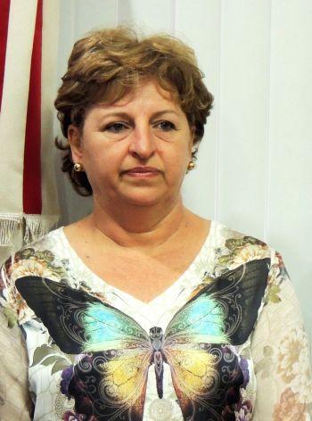 Secretaria de Assistência Social promove palestra motivacional