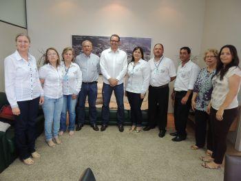 Conselho Tutelar de Ituporanga receberá um veículo novo