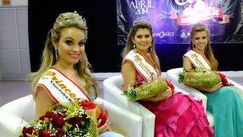 Jantar festivo marca o lançamento da Festa Nacional da Cebola 2014