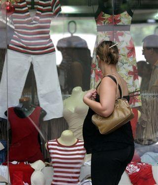 PROCON de Ituporanga orienta comerciantes sobre preços nas vitrines