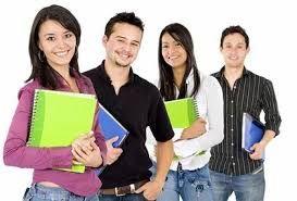 Programa oferece auxílio-transporte para estudantes de Ituporanga