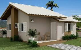 Casas populares serão inauguradas em Ituporanga