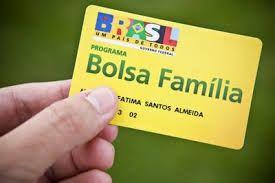 Beneficiários do Bolsa Família de Ituporanga devem atualizar cadastro até abril