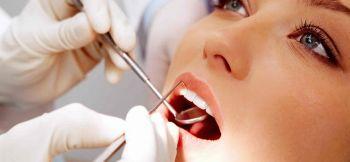 Ituporanga terá Centro de Especialidades Odontológicas
