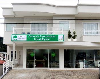 Centro de Especialidades Odontológicas de Ituporanga já realizou mais de 100 procedimentos