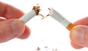 Secretaria de Saúde de Ituporanga realizará ações de conscientização em combate ao tabagismo