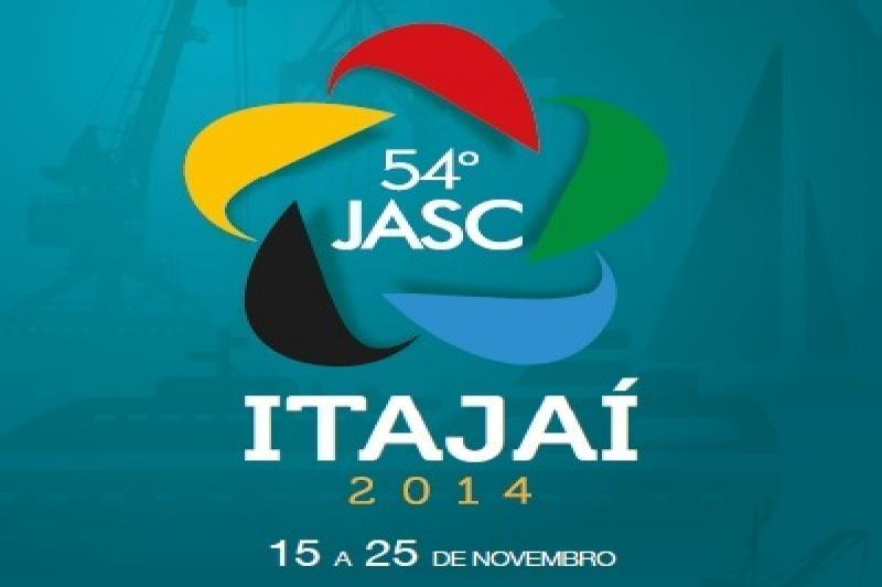 Equipes de Judô, Ciclismo e Tiro ao Prato representam Ituporanga nos Jogos Abertos de Santa Catarina