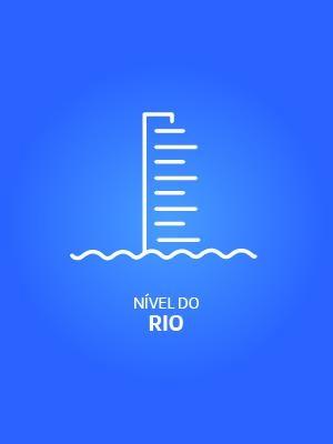 Nivel do Rio