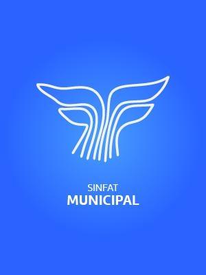 SINFAT Municipal
