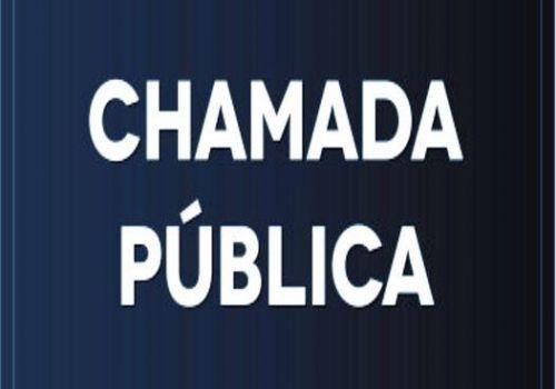 Administração abre Chamada Pública para contratação de profissionais da saúde de Ituporanga