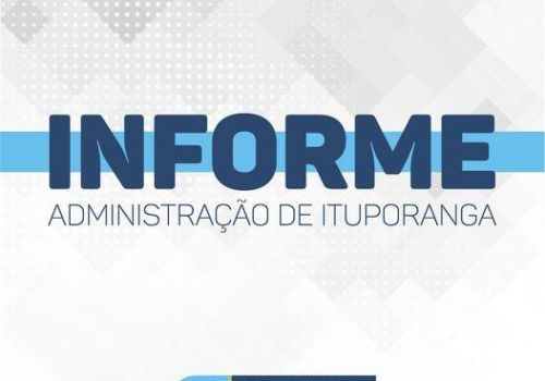 Administração paga R$ 4,5 milhões com primeira parcela do 13º e folha de pagamento antecipada