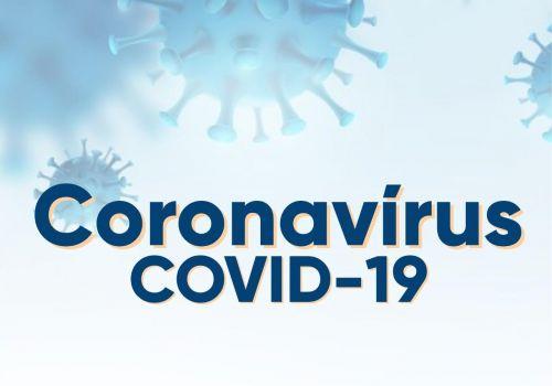 Covid-19: confira íntegra da portaria com novas restrições