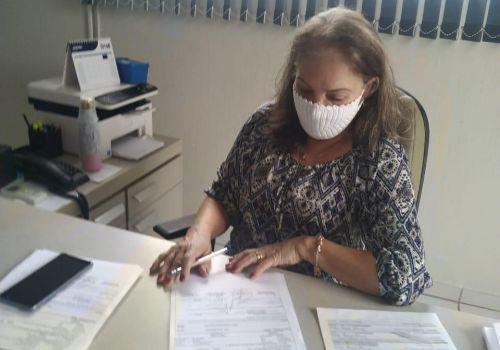 Ituporanga se prepara para o inicio da vacinação contra a COVID-19