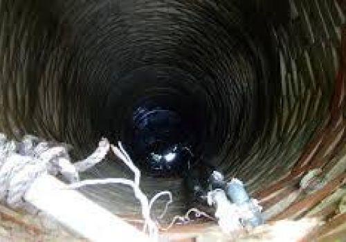Prefeitura e Casan viabilizam redes de água
