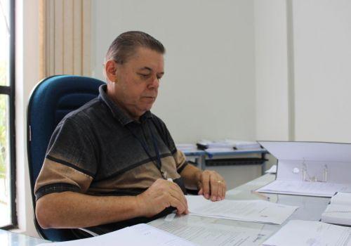 Saldo nos cofres públicos da prefeitura de Ituporanga é de R$ 11,5 milhões